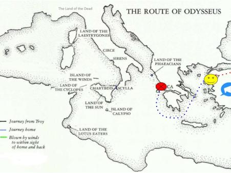 Odyssey Assignment.jpg